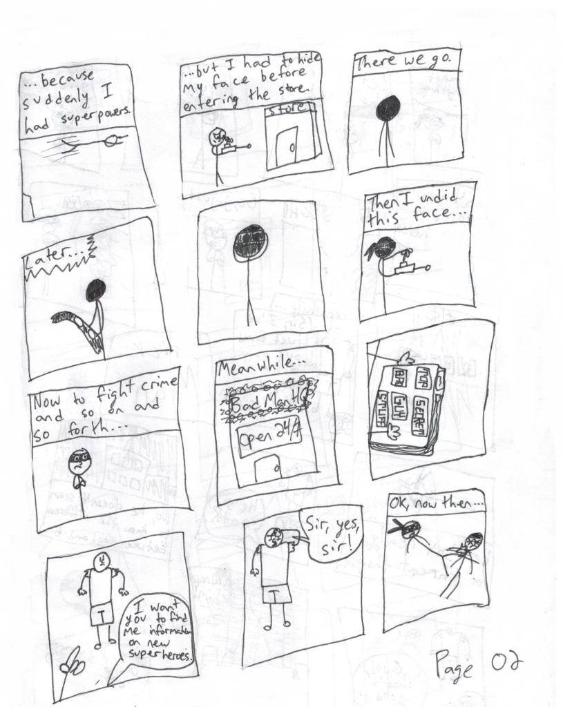 S1E1 Page 2