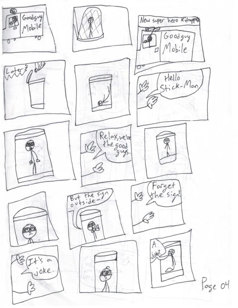 S1E1 Page 4
