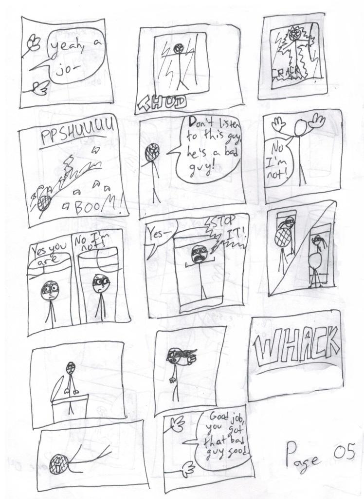S1E1 Page 5