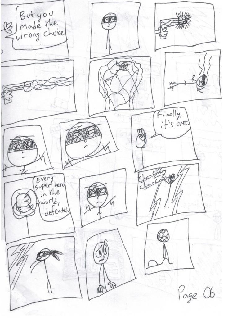 S1E1 Page 6