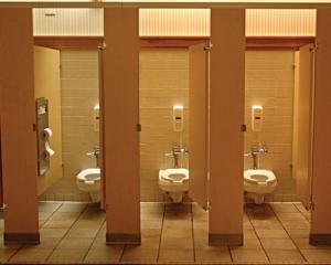 Source: blog.toiletpaperworld.com