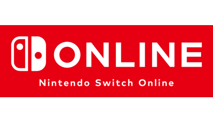 How Nintendo Should've Done Online (And How They Can Still Fix It) – An Open Letter to Nintendo